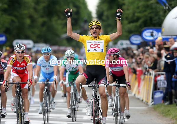 TOUR DE FRANCE 2007 - STAGE 3  17146.jpg