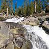 Zig Zag - Yosemite 2010