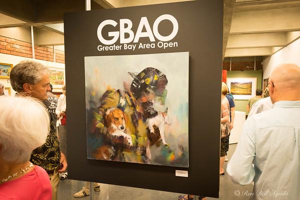 NUMU LGAA GBAO 2015
