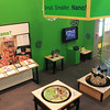 Children's Museum of Houston in Houston, TX