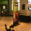 Buffalo Museum of Science in Buffalo, NY