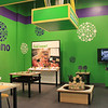 Children's Museum of Houston in Houston, TX