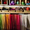 Woolen Rainbow