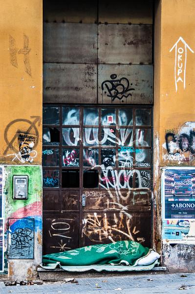 Dave_Boucher - Bedroom