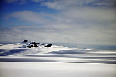 allie_porter-antarctic_desert