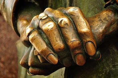allie_porter-eleanors_hands