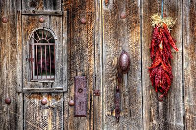DLeslie_Davis-Chile_Door_Detail