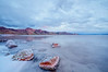 Prajit_Ravindran-Great_Salt_Lake