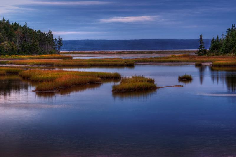 Dave_Boucher - Janvrin Island 3