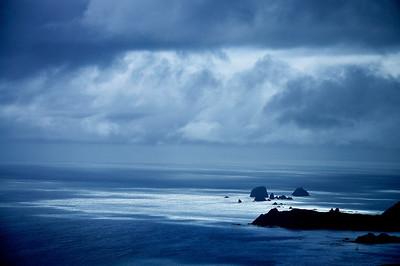 allie_porter-stormy_sea