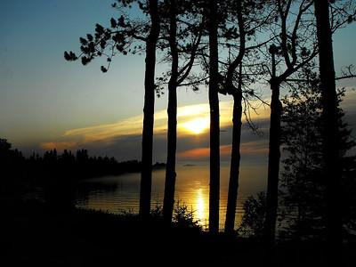 allie_porter-sunrise_at_lake_superior