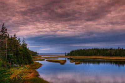 Dave_Boucher - Janvrin Island