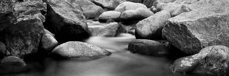 doug_powell-the_stream
