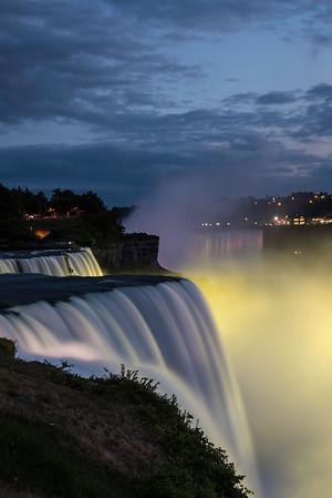 Arnie_Finkleman-NiagaraFalls
