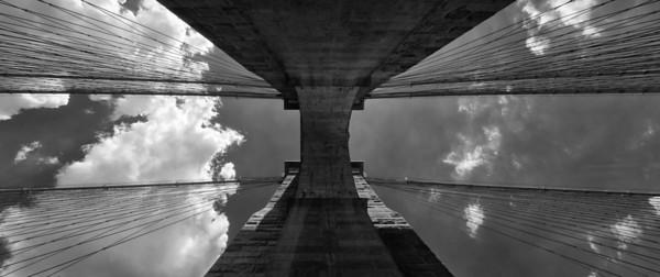JeffClay-Brooklyn Bridge
