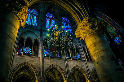Dave_Boucher - Notre Dame