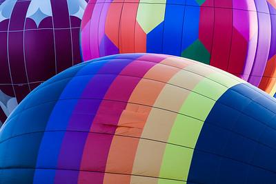 Balloon Festival-207