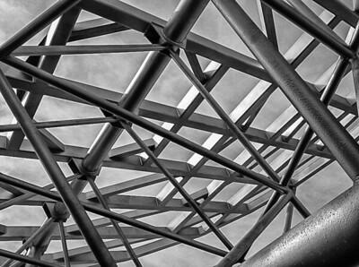 Dave_Boucher - Solar Frame
