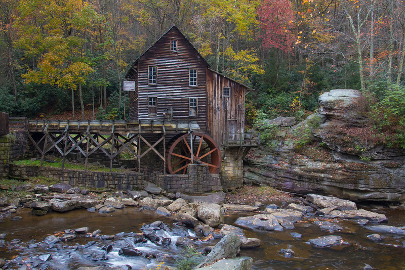 Thoms-Creery-Glade-Creek-Gist-Mill jpg