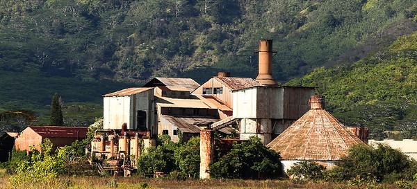 20130701-larry_hardwick-abandoned_sugar_factory jpg
