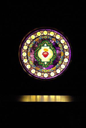 Georgia_Sevcik-Sacred Stained Glass