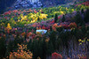 Georgia_Sevcik-Hidden Mountain Home Retreat
