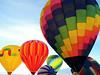 Georgia_Sevcik-Beautiful Balloons