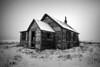 Tom_Sevcik-The Ol' Schoolhouse