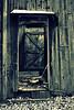 Tom_Sevcik-Doorways to the Past