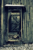 Tom_Sevcik-Doorways to the Past