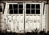 Tom_Sevcik-Pioche Garage Doors