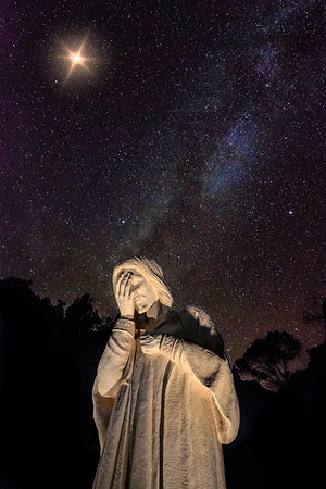 Shayne_Shaw-Celestial_Empathy