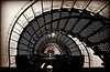 Tom_Sevcik-Steel Stairways