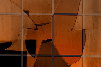 Lloyd_Blackburn_Broken-Window-Sunrise_0