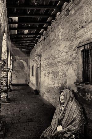 Dave_Boucher - Zocalo_Capistano Composite