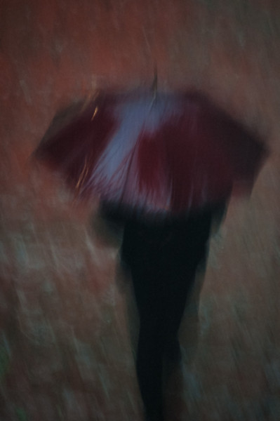 Dave_Boucher - Umbrella