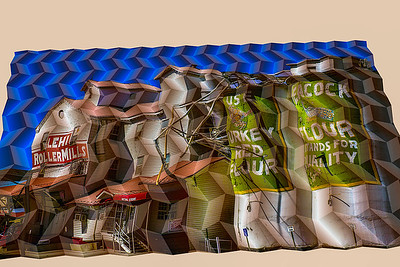 Brent Howcroft_Lehi Roller Mills