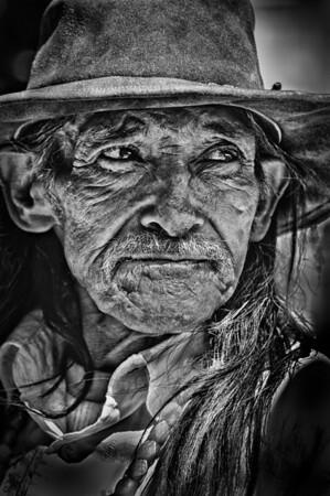 Dave_Boucher - Hombre