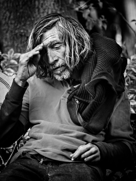 Dave_Boucher - Distraught