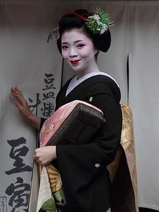 john_nellist_geisha_human experience