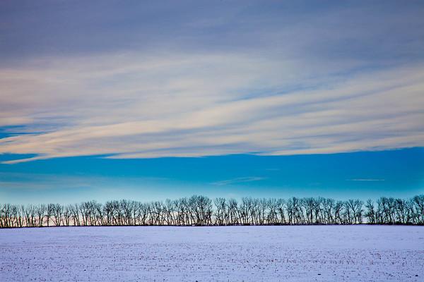 John_Ballard-January_2_Alberta