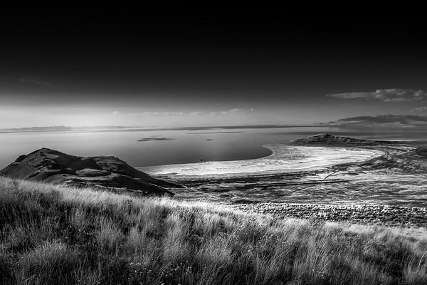 don_miller-antelope_island_view