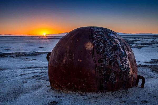 KeithHill_Dry Sea-439
