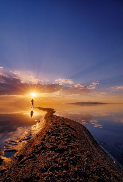 Prajit_Ravindran-Journey-To-The-Edge-Of-The-Earth_0