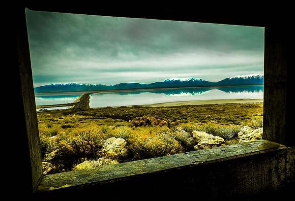DarrellSmith-antelope Island-for IG178
