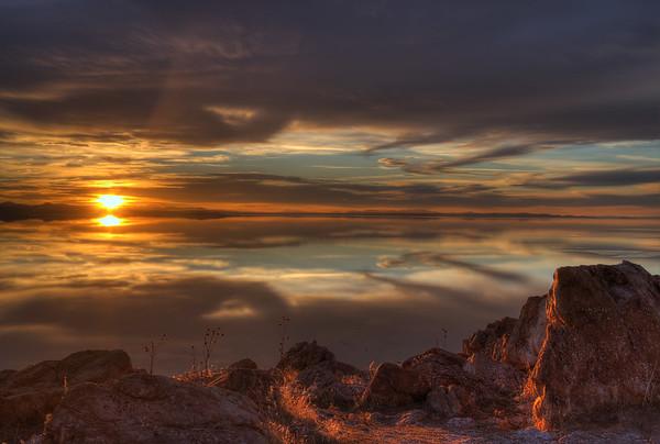 sean_camp-antelope_island_sunset