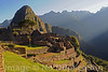 Dawn Of The Incas 2008<br /> (2x3)