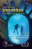 16th Annual San Diego UnderSea Film Exhibition