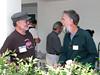 Gary McDonald & Jeff Goddard