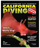 1708 Cover: Aplysia californica, juvenile